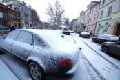 Śnieg (9)