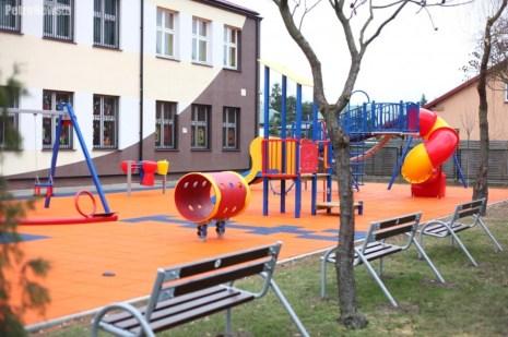 Plac Zabaw (1)