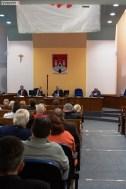 Sesja Rady Miasta XLI (1)