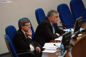 Sesja Rady Miasta XLI (3)