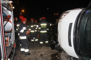 Wypadek Rondo (5)