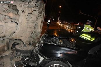 Wypadek Rondo (9)