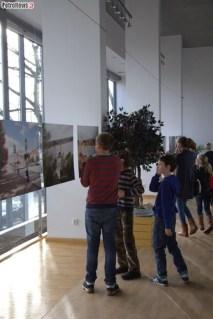 Wystawa Foto (12)