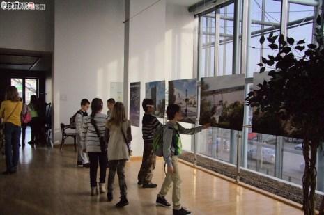 Wystawa Foto (14)