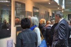 Wystawa Foto (6)