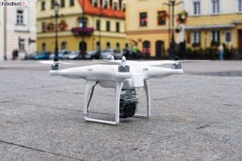 Dron (1)