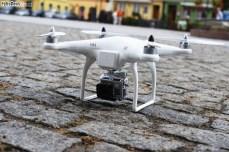 Dron (14)