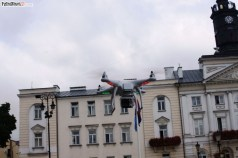 Dron (22)