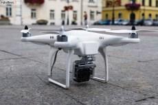 Dron (23)