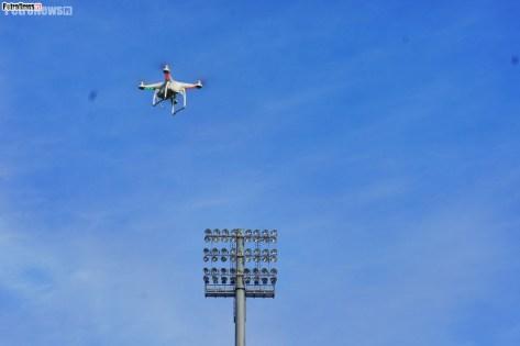 Dron (7)