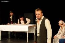 Hamlet (1)