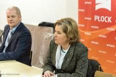 Małachowianka Konferencja (3)