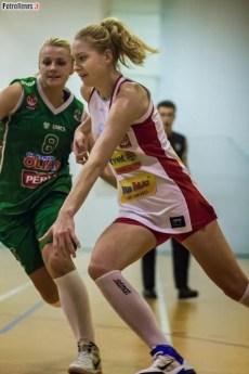 Mon-Pol - Koszykówka (12)
