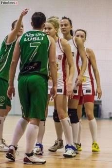 Mon-Pol - Koszykówka (15)