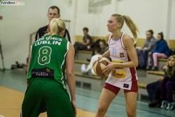 Mon-Pol - Koszykówka (16)