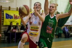 Mon-Pol - Koszykówka (19)