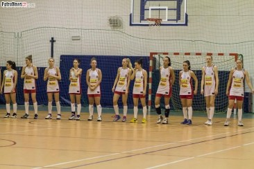 Mon-Pol - Koszykówka (2)