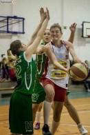 Mon-Pol - Koszykówka (5)