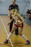 Mon-Pol - Koszykówka (6)