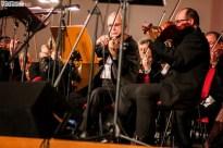 Orkiestra Symfoniczna (10)