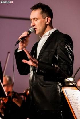 Orkiestra Symfoniczna (14)