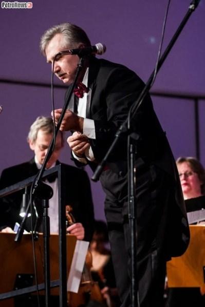 Orkiestra Symfoniczna Szkoła Muzyczna (11)