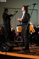 Orkiestra Symfoniczna Szkoła Muzyczna (18)