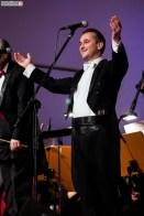Orkiestra Symfoniczna Szkoła Muzyczna (26)