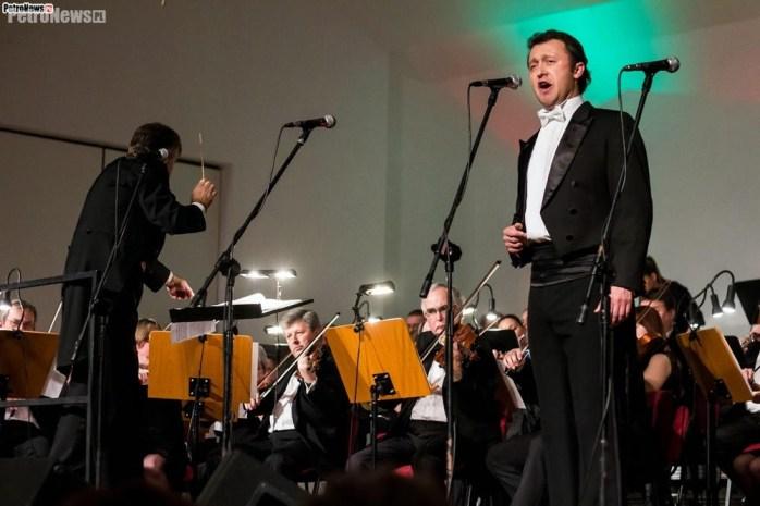 Orkiestra Symfoniczna Szkoła Muzyczna (31)