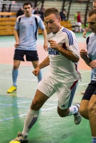 Plock Cup (17)