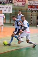 Plock Cup (18)