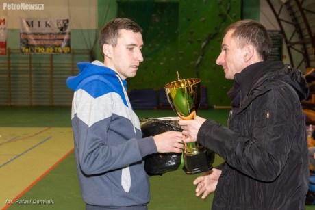 Plock Cup 2 (21)
