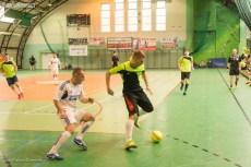 Plock Cup 2 (3)