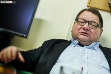 Ryszard Kalisz (1)