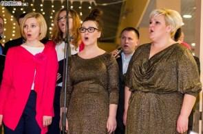 Vox Singers (12)