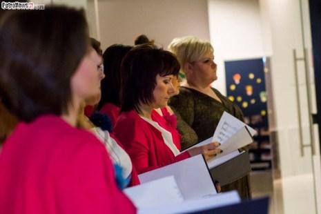 Vox Singers (17)