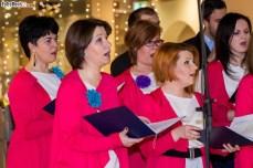 Vox Singers (20)