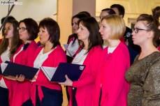 Vox Singers (8)