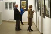 Wystawa (10)