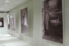 Wystawa (2)