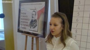 konkurs-sladami-padlewskiego-25