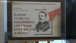 konkurs-sladami-padlewskiego-26