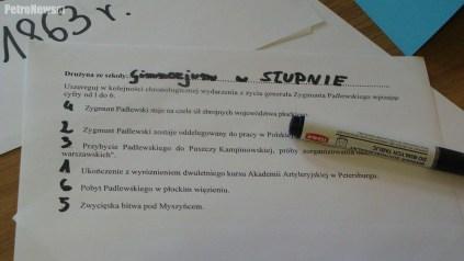 konkurs-sladami-padlewskiego-30