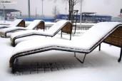 zima 2014 (9)