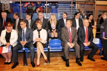 Hala Sportowa (8)