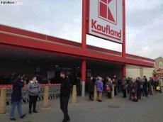 Kaufland (3)