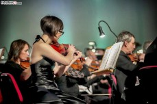 POS Orkiestra (10)