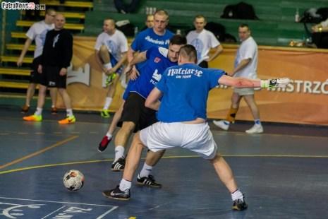 Turniej Kibiców (24)