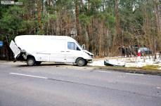 Wypadek Ciućkowo (4)
