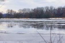powódź Płock (1)